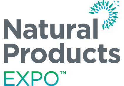 'Natural Products Expo' from the web at 'http://www.naturalproductsexpo.com/npe/Public/../custom/images/interface/logo-main.png'