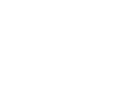 'Natural Products Expo' from the web at 'http://www.naturalproductsexpo.com/npe/Public/../custom/images/interface/logo-reverse.png'